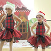 Golden Dance Holiday Recital 2015 12 110