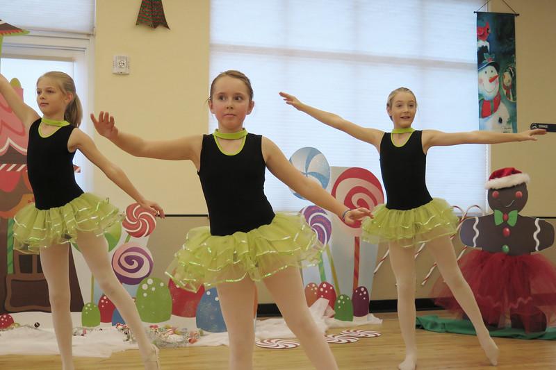 Golden Dance Holiday Recital 2015 12 163