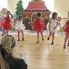 Golden Dance Holiday Recital 2015 12 59