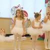 Golden Dance Holiday Recital 2015 12 142