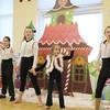 Golden Dance Holiday Recital 2015 12 128
