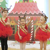 Golden Dance Holiday Recital 2015 12 149
