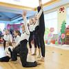 Golden Dance Holiday Recital 2015 12 134