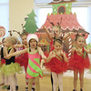 Golden Dance Holiday Recital 2015 12 155
