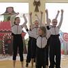 Golden Dance Holiday Recital 2015 12 74