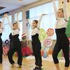 Golden Dance Holiday Recital 2015 12 124