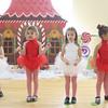 Golden Dance Holiday Recital 2015 12 57