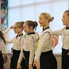 Golden Dance Holiday Recital 2015 12 129