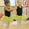 Golden Dance Holiday Recital 2015 12 171