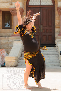World Belly Dance Cay 160514 0421