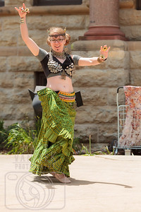 World Belly Dance Cay 160514 0231