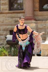 World Belly Dance Cay 160514 0209