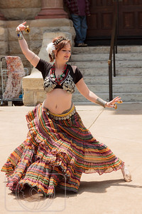 World Belly Dance Cay 160514 0222