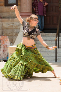 World Belly Dance Cay 160514 0270