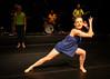 Andrea Ariel Dance Theatre presents RALLY 6/12/2019