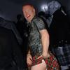"""True Scotsman"""
