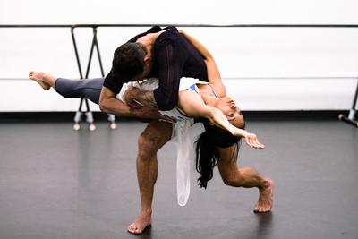 Andrea Ariel Dance Theatre