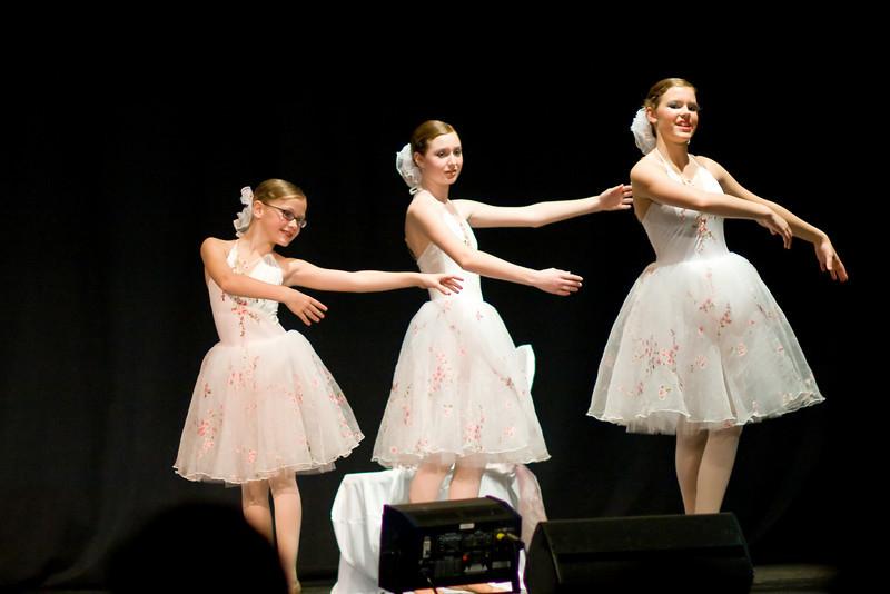 Savannah Dance-29