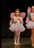 Savannah Dance-6