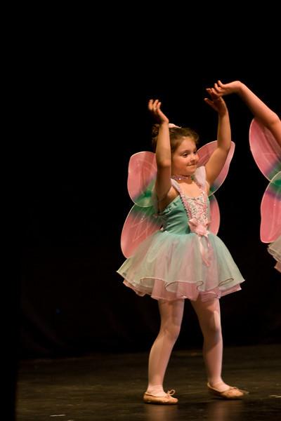 Savannah Dance-10