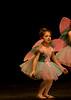 Savannah Dance-4