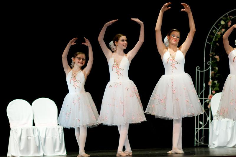 Savannah Dance-30