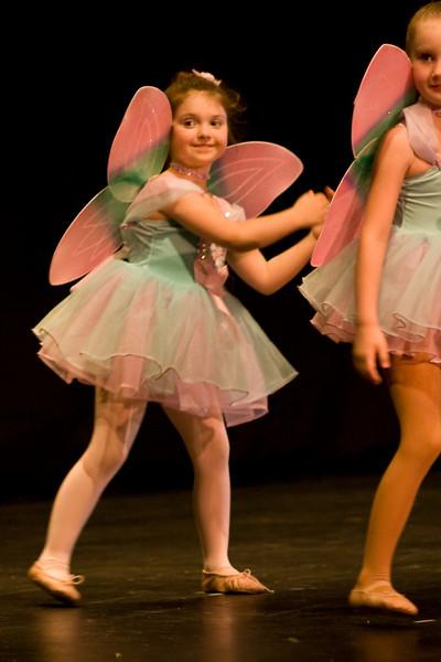 Savannah Dance-7