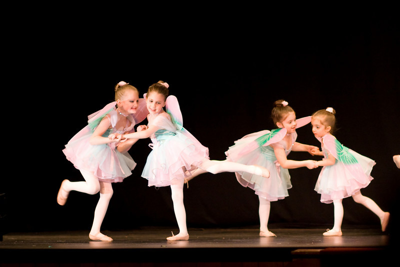 Savannah Dance-22