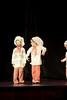 Savannah Dance-14