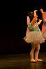 Savannah Dance-12