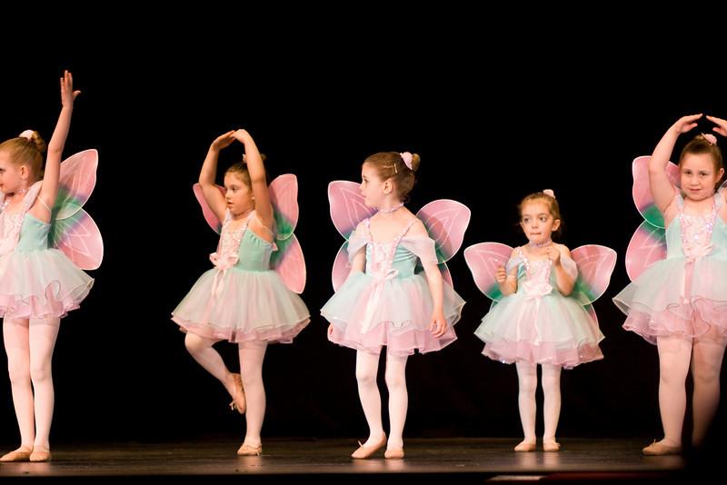 Savannah Dance-25