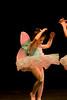 Savannah Dance-8