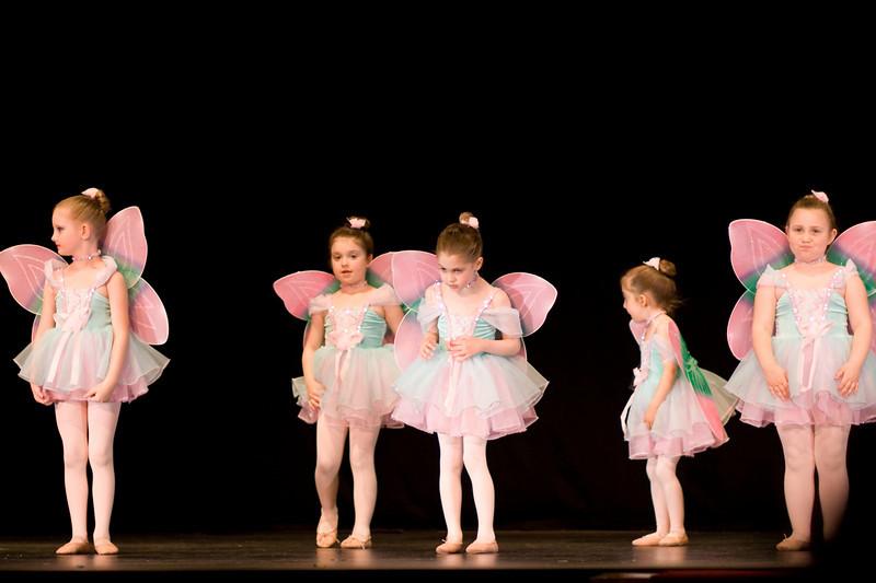Savannah Dance-23