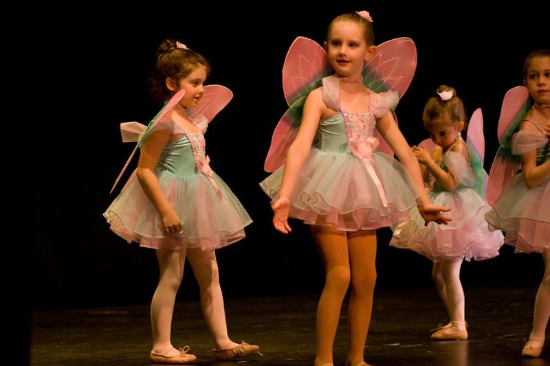 Savannah Dance-3