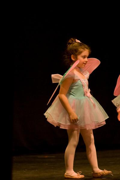Savannah Dance-9