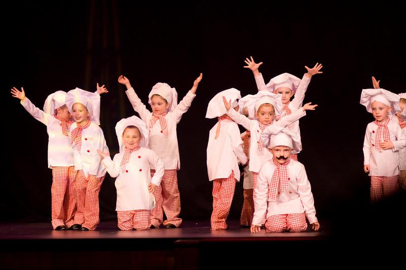 Savannah Dance-17