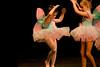Savannah Dance-2