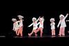 Savannah Dance-15
