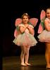 Savannah Dance-5