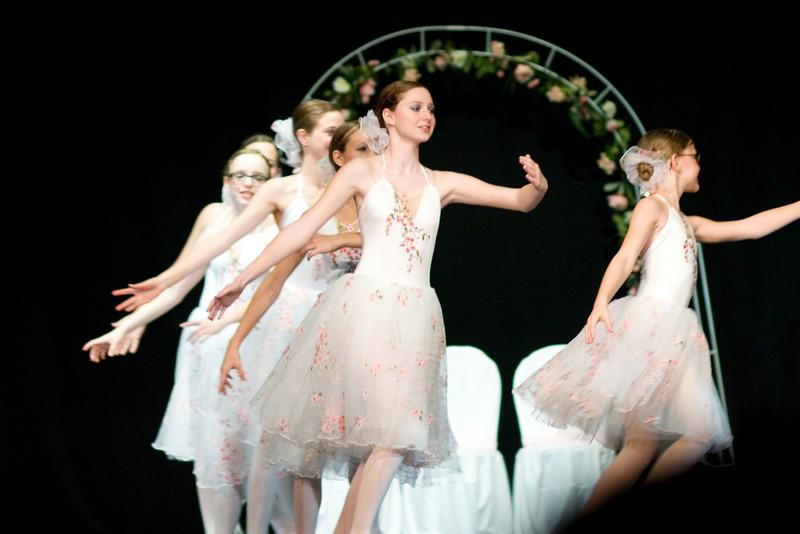 Savannah Dance-27