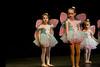 Savannah Dance-1