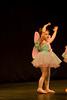 Savannah Dance-11