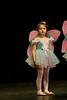 Savannah Dance-13