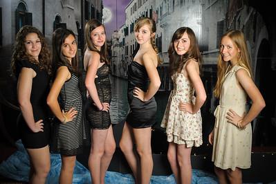8028-d3_Kirby_High_School_Venetian_Nights_Prom_Photography_at_Chaminade_Santa_Cruz