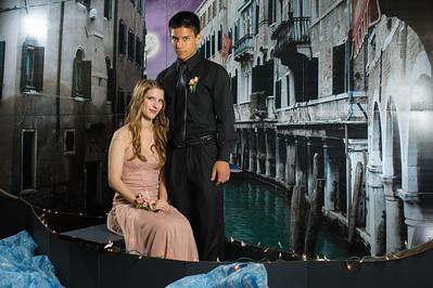 7976-d3_Kirby_High_School_Venetian_Nights_Prom_Photography_at_Chaminade_Santa_Cruz
