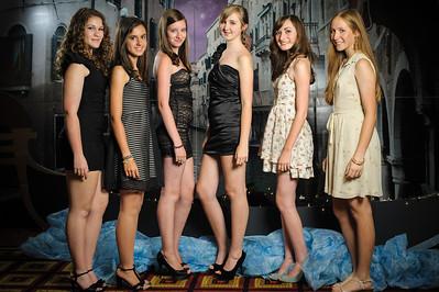 8022-d3_Kirby_High_School_Venetian_Nights_Prom_Photography_at_Chaminade_Santa_Cruz