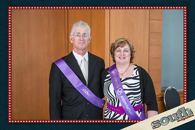 Michael & Carol Elkins