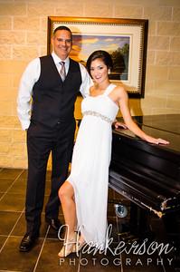 Deanna & Tony Rodriguez