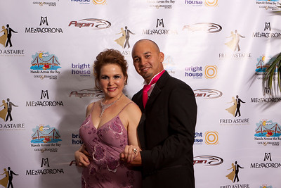 Filename: DWTS 2011 red carpet-10.jpg Copyright 2011 - Michael Blitch -   These pictures may be viewed and tagged on Facebook.    https://www.facebook.com/media/set/?set=a.10100440380136521.2712584.5026895&l=09a280be43&type=1    Photos may not be copied, downloaded, republished, or printed without written permission or license purchased.