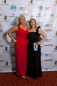 Filename: DWTS 2011 red carpet-4.jpg Copyright 2011 - Joel Cocker -   These pictures may be viewed and tagged on Facebook.    https://www.facebook.com/media/set/?set=a.10100440380136521.2712584.5026895&l=09a280be43&type=1    Photos may not be copied, downloaded, republished, or printed without written permission or license purchased.